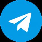 6 telegram