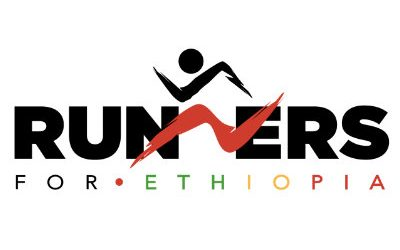 runners for ethiopia